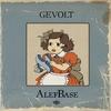 Cover of the album AlefBase