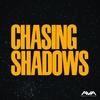 Couverture du titre Chasing Shadows