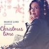 Cover of the album Christmas Time