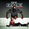 Cover of the album LAX