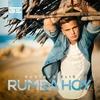 Couverture de l'album Rumba Hoy - Single