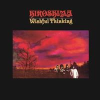Couverture du titre Hiroshima
