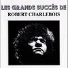 Couverture de l'album Les grands succès de Robert Charlebois