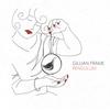 Cover of the album Pendulum (feat. Mike Vass, Euan Burton & Anna Massie)