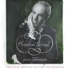 Cover of the album Phantom Thread (Original Motion Picture Soundtrack)