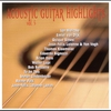 Cover of the album Acoustic Guitar Highlights, Vol. 5