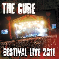 Cover of the track Bestival Live 2011