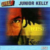 Cover of the track Rise