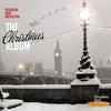 Cover of the album The Christmas Album