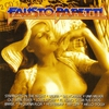 Cover of the album Fausto Papetti, Greatest Hits