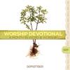Cover of the album Worship Devotional - September