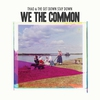 Cover of the album We the Common