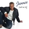 Cover of the album Laat Me Vrij