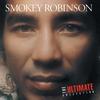 Couverture de l'album The Ultimate Collection: Smokey Robinson
