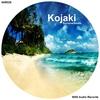 Cover of the album Summerbeats - Single