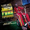 Cover of the album DJ Andy Smith & Keith Lawrence Present Jamaican Funk Experience