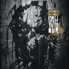 Cover of the album Overdose & Overdrive