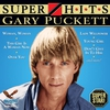 Cover of the album Super Hits (Original Gusto Recordings)