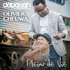 Cover of the album Plein de vie (feat. Olivier Cheuwa) - Single