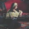 Cover of the album Les valises