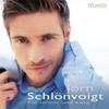 Cover of the track Nur mit dir die Ewigkeit