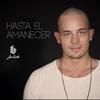 Couverture de l'album Hasta el Amanecer - Single