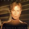 Couverture de l'album The Golden Section...Plus