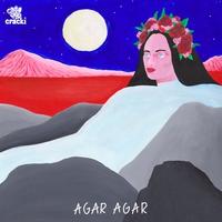 Cover of the track Prettiest Virgin - Single