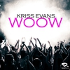 Cover of the album Woow - Single