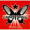 Couverture du titre Butterfly