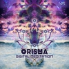Cover of the track Common Enemy (Orisma Remix)