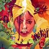 Couverture de l'album Strictly The Best Vol. 26