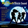 Cover of the album The Best Of Disco Sound