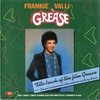 Cover of the track Grease (1978)
