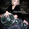Cover of the album I See You Go - Single
