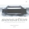 Cover of the album Sensation 2002 (White Edition)