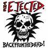 Couverture de l'album Back from the Dead!