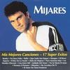 Cover of the album Mis Mejores Canciones-17 Super Éxitos