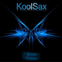 Cover of the track Presence