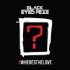 Cover of the track #wheresthelove