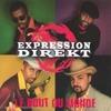 Cover of the track Mon Esprit Part en Couilles