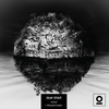 Cover of the album Siren - EP