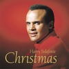Cover of the album Christmas (Remastered)