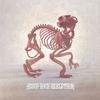 Couverture de l'album Skelethon (Deluxe Version)