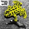 Cover of the album Teknic Old Skool