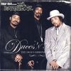 Cover of the album Duces 'n Trayz: The Old Fashioned Way