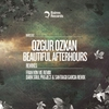Cover of the album Beautiful Afterhours - EP