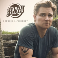 Cover of the track Sunshine & Whiskey