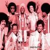Couverture de l'album Ohio Players Classic Hits