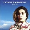 Cover of the track Susana Renaldi (Nostalgias)